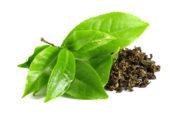 Зеленый чай повышает или понижает давление можно ли пить холодный зеленый чай при гипертонии